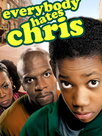Tout Le Monde Deteste Chris