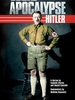 Apocalypse : Hitler