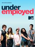 Underemployed