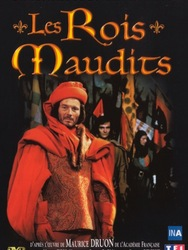 Les rois maudits