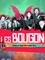 Les Bougon (FR)