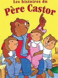 Les histoires du Père Castor