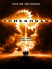Threshold : premier contact