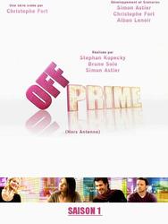 Off Prime
