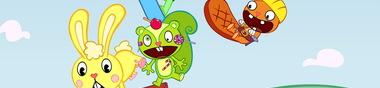 Séries pour enfants créées sous LSD