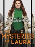 Les mystères de Laura