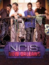 NCIS: Nouvelle-Orléans