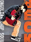 Beck (2004)