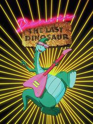 Denver, le Dernier Dinosaure