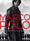Marco Polo : La collision des mondes
