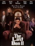The Last Don II