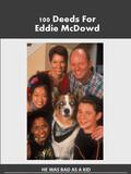 La double vie d'Eddie Mac Dowd