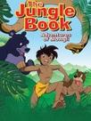 Mowgli: Le Livre de la Jungle