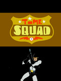 Time Squad, la patrouille du temps
