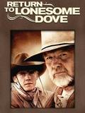 Lonesome Dove : la loi des Justes