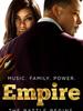 Empire (2015)