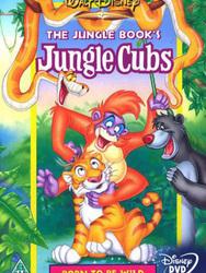 Le Livre de la jungle, souvenirs d'enfance