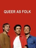 Queer as Folk (UK)