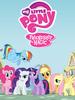 My Little Pony: Les Amies c'est Magique!