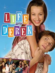 Life with Derek