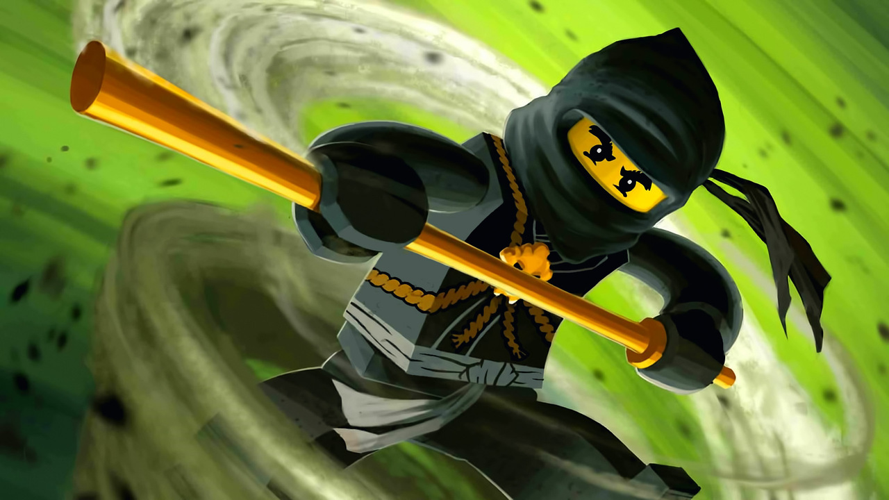 lego ninjago masters of spinjitzu saison 4 linvitation vodkaster