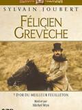 Félicien Grevèche