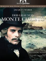Le comte de Monte-Cristo (1979)