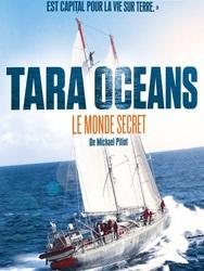 Tara Oceans - Le monde secret