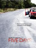 Cinq Jours