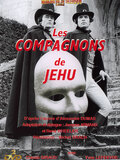 Les compagnons de Jéhu
