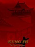 Kung Fu - la légende continue