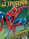 Spider-Man, L'Homme Araignée
