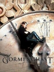 Gormenghast