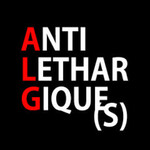 AntiLethargique