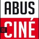 AbusDeCine