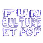 funculturepop