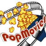 PopMovies