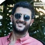 mehdi_nasri