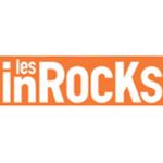 lesinrocks