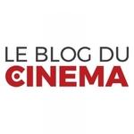 LeBlogDuCinema