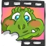 Filmosaure