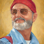 Captain_Zissou
