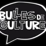 Bulles_de_Culture