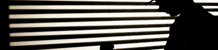 Film Noir : Philip Marlowe, private detective (tous ses films)