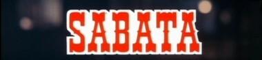 Sabata, tous les films