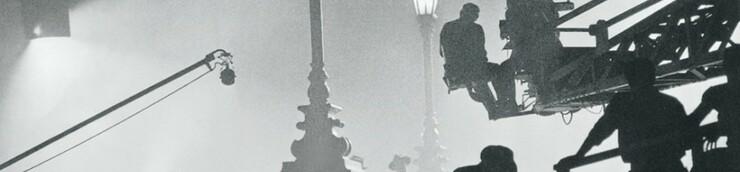 Néo-Noir, le renouveau du Film Noir