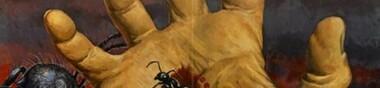 La révolte Animale: Quand Insectes et Reptiles ont la Haine