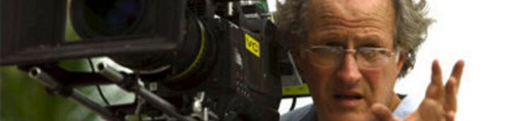 Michael Mann, mon Top
