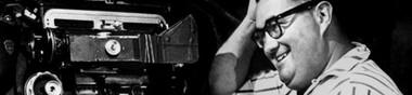 Robert Aldrich, mon Top (N°19 / 50)