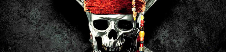 Pirates !!! A l'Abordage !!!